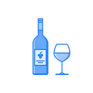 Vinné nápoje